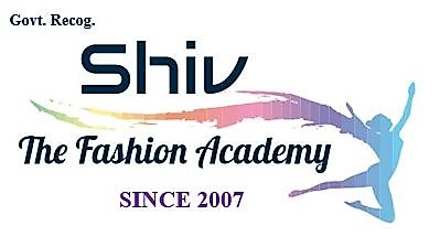 Shiv The Fashion Academy